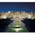 Shiv Vilas Resort, Jaipur