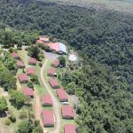Panorama Chalets & Rest Camp, Graskop