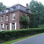 Fotos del hotel: Maison d'Olenne - B, Felenne