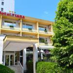 Hotel Tiara,  Ploieşti