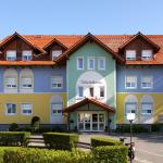 Foto Hotel: Hotel Liebminger, Unterpremstätten