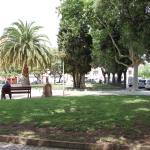 Apartaments Centre Figueres,  Figueres