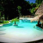 Hotel Pictures: 3 Bamboo, Cahuita