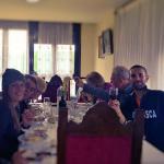 Hotel Pictures: Albergue Victoria, Cirueña