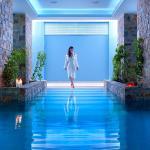 Filion Suites Resort & Spa,  Balíon
