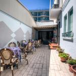 Hotel Villa Maria,  Rimini