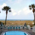 All Seasons Vacation Resort by Libertè, St Pete Beach