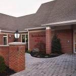 Residence Inn by Marriott Woodbridge Edison/Raritan Center, Woodbridge
