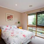 Zdjęcia hotelu: Geelong Holiday Home, Geelong