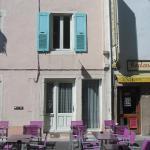 Hotel Pictures: Chambres d'hôtes Laurent Besset, Die