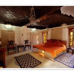 Heritage Hotel Lal Niwas,  Phalodi