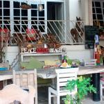 Casa Selini, Labuan Bajo