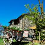 Agriturismo Il Poggio Di Orvieto, Orvieto