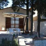 Charming Self House,  San Casciano in Val di Pesa