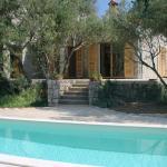 Villa Splendissima Krk,  Krk
