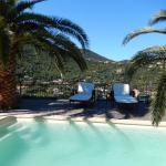 Hotel Pictures: Liyaroyce, Cavalaire-sur-Mer