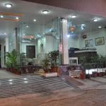 Hotel Metro, Jaipur