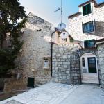 Apartments Vila Marinac - Split Centre, Split