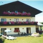 Gästehaus Pichler,  Mondsee