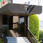 Hotel Pictures: Hotel Luisenhof, Mettmann