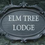 Elm Tree Lodge, Keswick