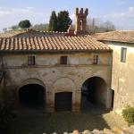 La Grancia Country Resort,  Montisi