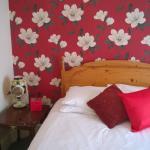 Alston House Hotel, Brighton & Hove
