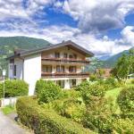 Fotos del hotel: Haus Mansaura, Vandans