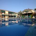 Hotel Ca' Mura, Bardolino