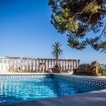 Hotel Pictures: Buenavista & Suites, Santa Eularia des Riu
