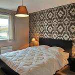 Hotel Pictures: Gite La Grange de Marcel, Noiseux