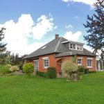 Hotel Pictures: Villa Saint Amour, Durbuy