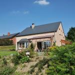 Fotos del hotel: Villa Achille, Somme-Leuze
