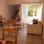 Fotos de l'hotel: Apart Arbol del Cielo Cariló, Carilo