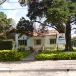 Hotellikuvia: AYE Hostal, El Carmen