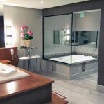 Hotel Pictures: Motel Cisne Blumenau (Adult Only), Blumenau