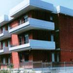 Residence Belvedere, Rodi Garganico