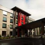 Hotel Pictures: Hampton Inn by Hilton Chilliwack, Chilliwack