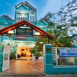 Quynh Nhan Homestay, Hoi An
