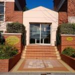 Φωτογραφίες: Australian Home Away @ Box Hill 2 Bedroom, Box Hill