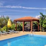Peyia Villas Cyprus,  Peyia