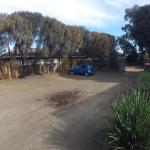 Fotos de l'hotel: Bells Beach Backpackers, Torquay