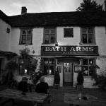 Hotel Pictures: Bath Arms Crockerton, Warminster