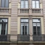 Apartamentos Villa Bolhao, Porto