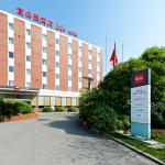 Hotel Pictures: ibis WUXI HI TECH, Wuxi