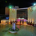 Coral Beach Hotel And Resort Beirut, Beirut