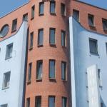 Aria Hotel,  Nürnberg