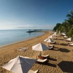 Griya Santrian a Beach Resort, Sanur