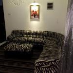Jumeirah Grand Apartments,  Nuwara Eliya