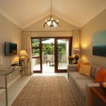 Craighall Executive Suites,  Johannesburg